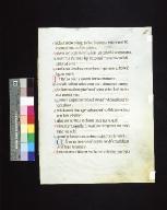 Contra Jovinianum: fragment