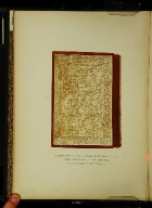 A History of the Art of Bookbinding: With Some Account of the Books of the Ancients