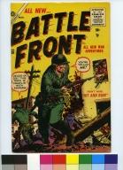 Battle Front