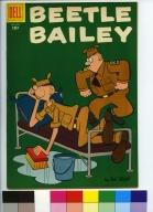 Beetle Baily