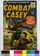 Combat Casey