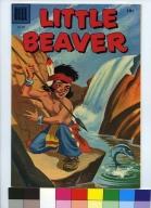 Little Beaver