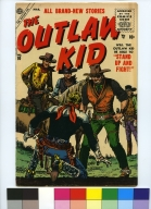 Outlaw Kid
