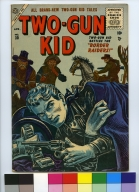 Two-Gun Kid