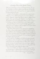 Gutenbergs Kunst und die digitale Technik