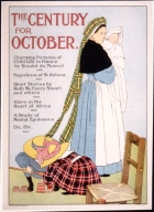 The century for October