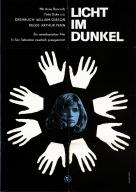 Licht Im Dunkel movie poster