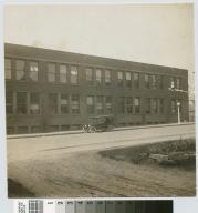 Eastman Building, Rochester Athenaeum and Mechanics Institute