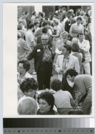 Academics, student orientation for continuing education, [1970-1980]
