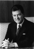 Richard T. Aab
