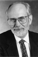 Donald L. Boyd