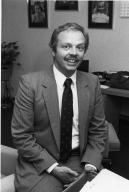 Barry R. Culhane