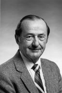 Alfred L. Davis