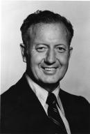 Robert H. Downie