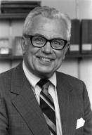 Richard Eisenhart