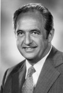 Walter Fallon