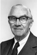 Maurice R. Forman