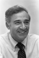 Robert Frisina
