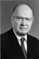 Thomas H. Gosnell