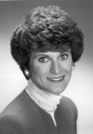 Susan R. Holliday