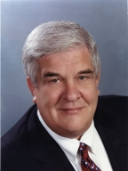 Bruce James