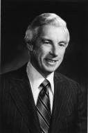 J. Warren McClure