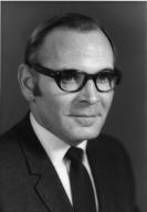James E. McGhee Professorship - James McMillon