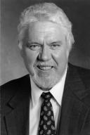 Stanley McKenzie