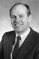 James G. Miller