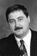 Joseph T. Nairn