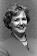 Laurel Price Jones