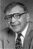Raymond Santirocco