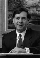 Carl E. Sassano