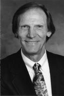 Fred W. Smith