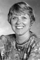 Deborah M. Stendardi