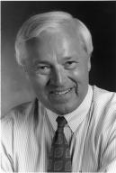 John Sturge