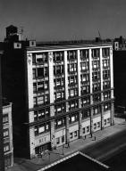 Metropolitan Center at 50 W. Main Street
