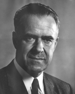 President Mark W. Ellingson