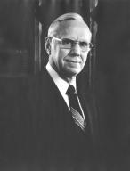 President Paul A. Miller
