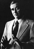 President M. Richard Rose