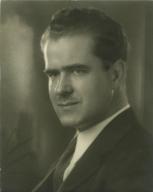 Mark Ellingson
