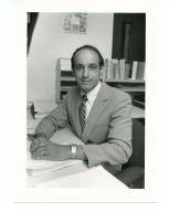 Louis Spiotti