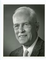 Byron G. Culver