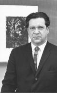 Leonard Barkin