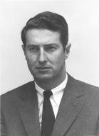 Bruce Bates