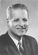 George Beinetti