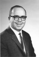 Dr. Charles Bishop