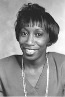 Alfreda Brooks
