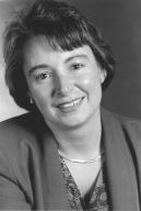 Martha Burris