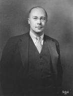 Melbert B. Cary Jr.